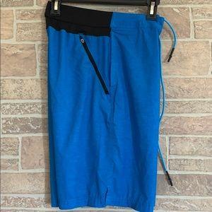 C9 Champion Board Shorts